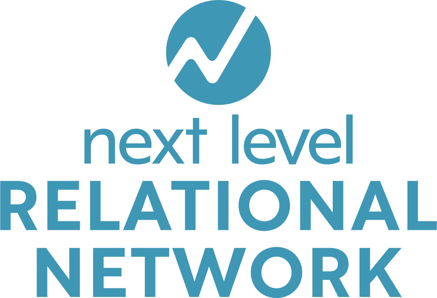 NLRN_blue-logo