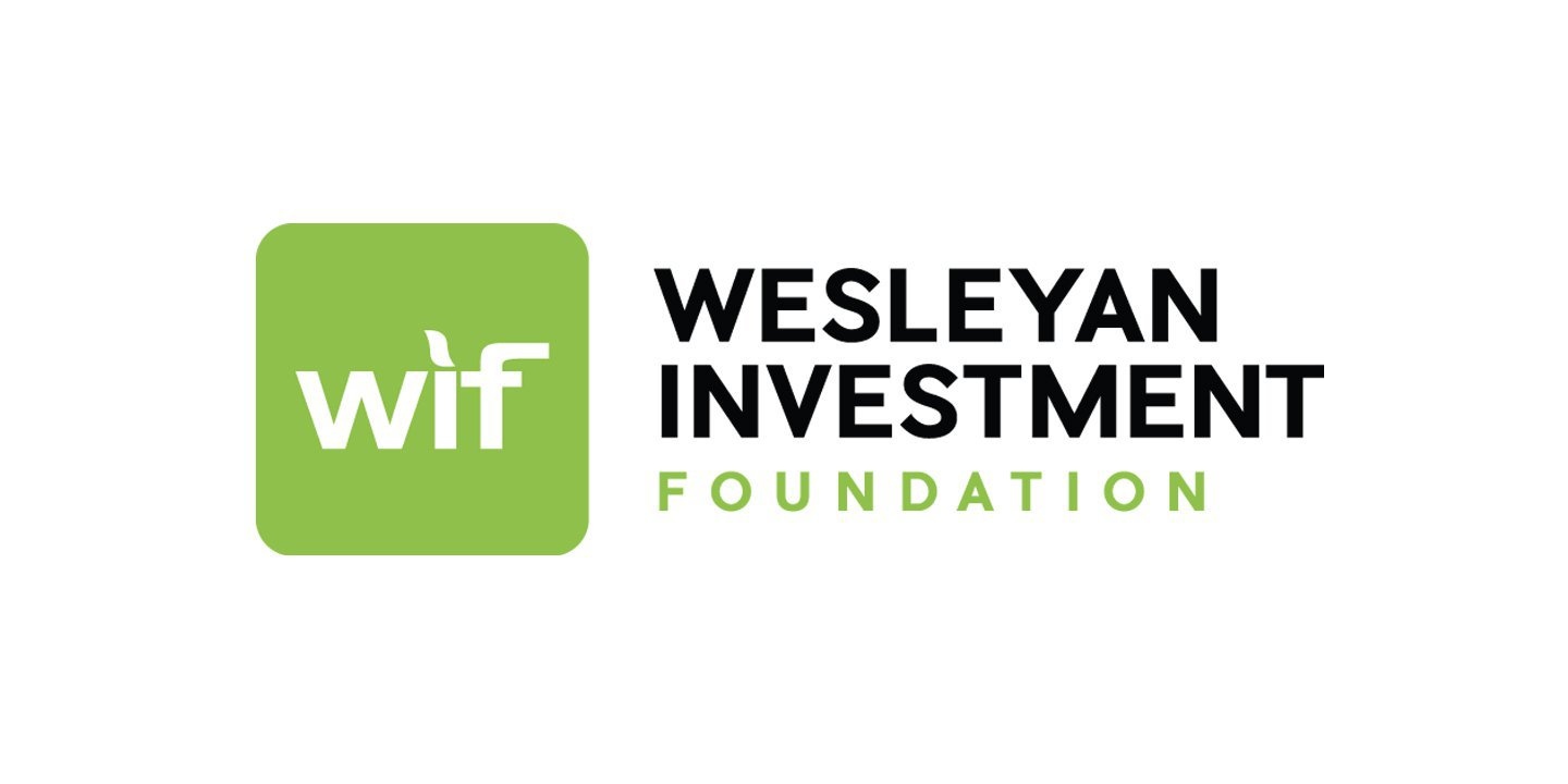wesleyan-investment-foundation-14178