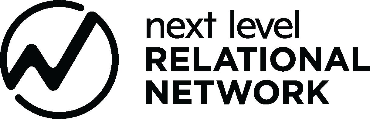 NLRN logo 2019